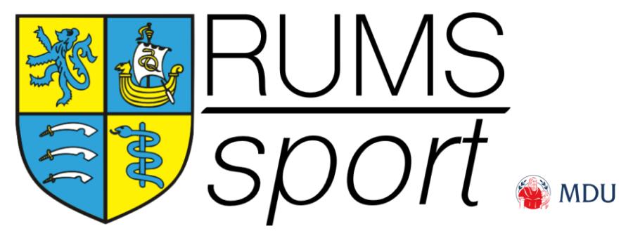 rums-sport