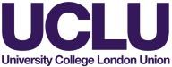 UCLU_Logo